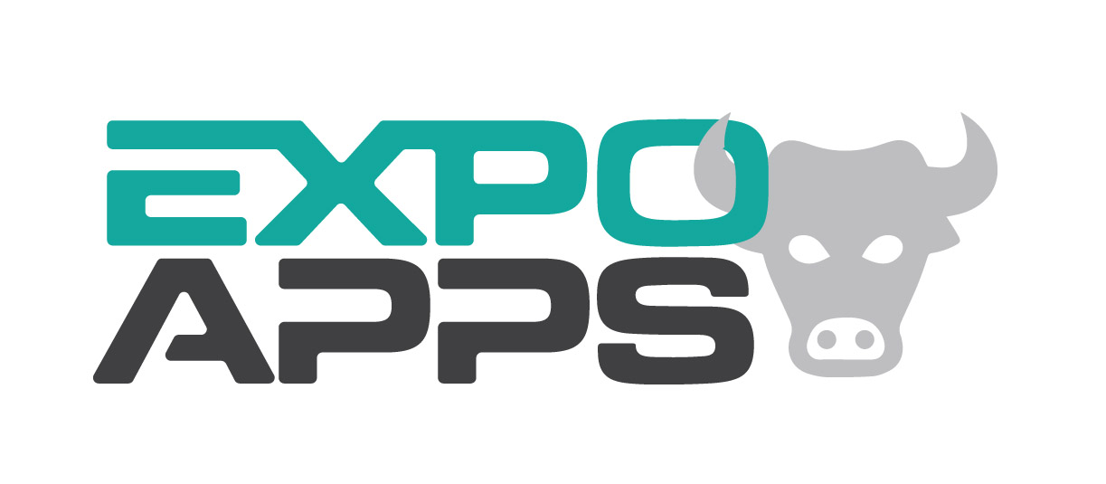 Expo Apps