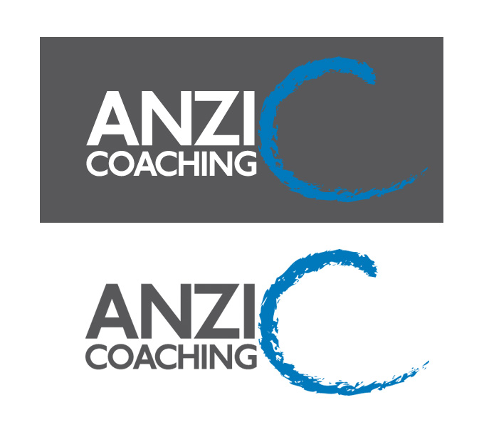 ANZI Coaching