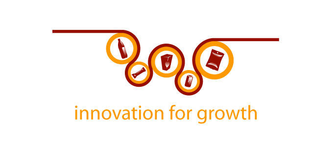 InnovationforGrowth