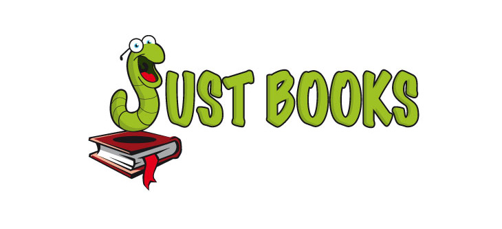 JustBooks