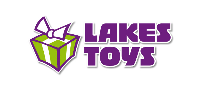 LakesToys