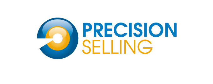 PrecisionSelling