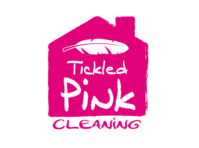 TickledPink