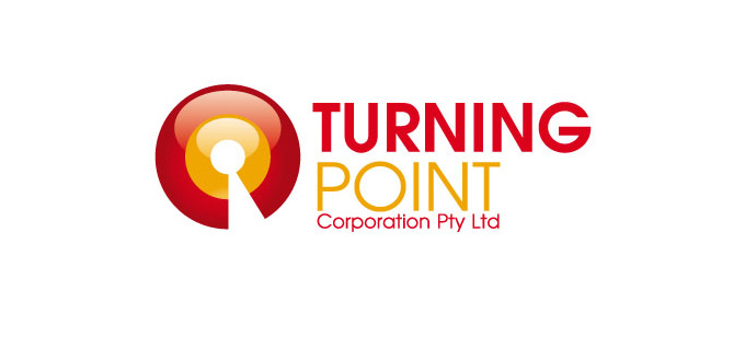 TurningPoint