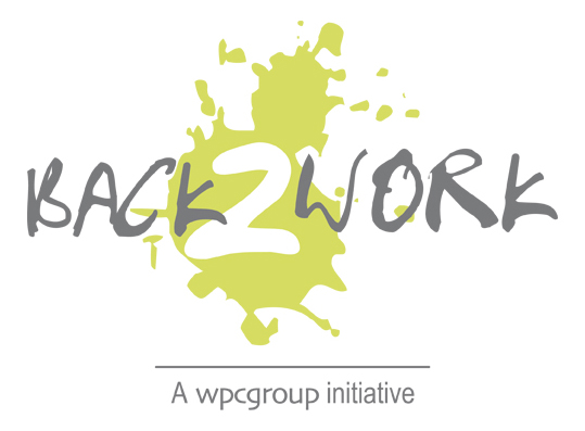 back2work  Grey logo RGB