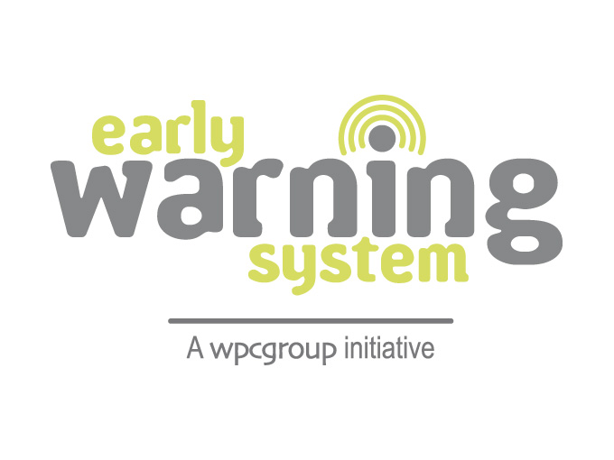 earlyWarningSystem